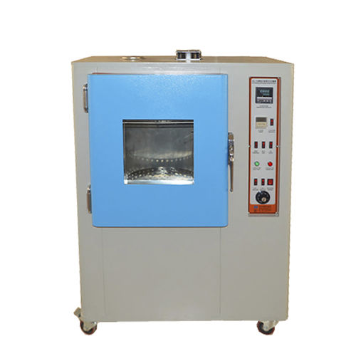 Aging test chamber HD-704 HAIDA EQUIPMENT CO., LTD