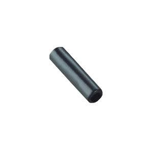 Push-in fitting / straight / pneumatic PIJ series Pneuflex Pneumatic Co., Ltd