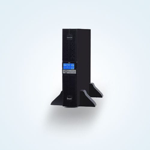 double-conversion UPS / AC / 19
