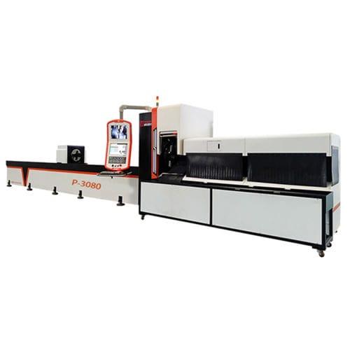 metal cutting machine - Wuhan Vtop fiber laser