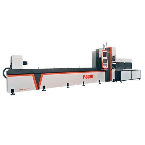 aluminum cutting machine / for titanium / for iron / for precious metals
