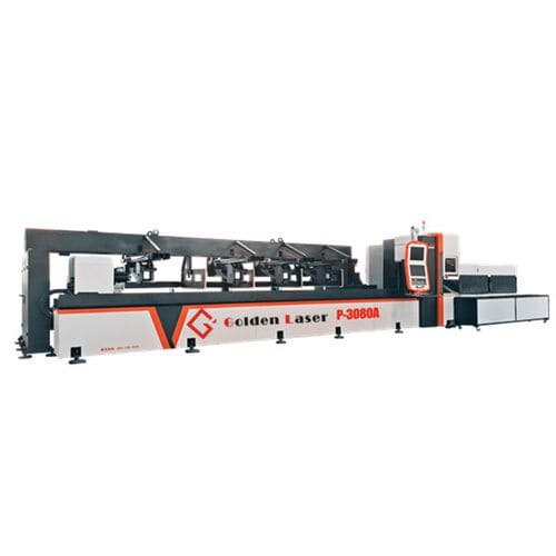 steel cutting machine / SS / for aluminum / for copper