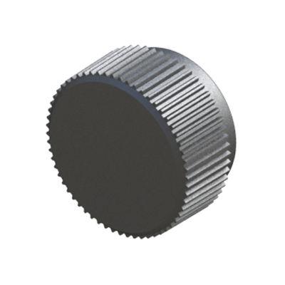 locking handwheel / solid