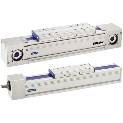 compact linear module / 1-axis
