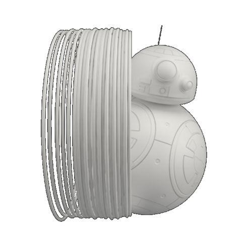 wire acrylonitrile-butadiene-styrene