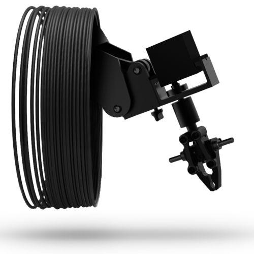 3D printer CPE filament