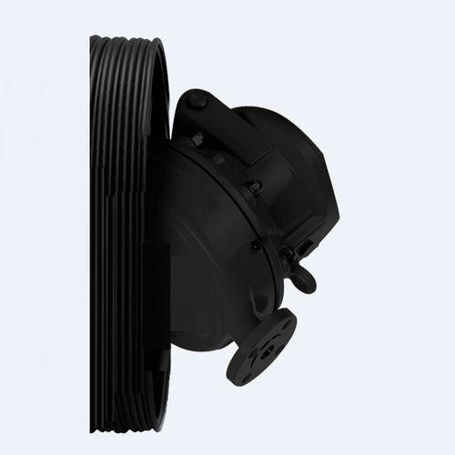 PP filament