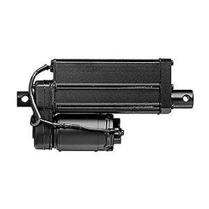 linear actuator / electric