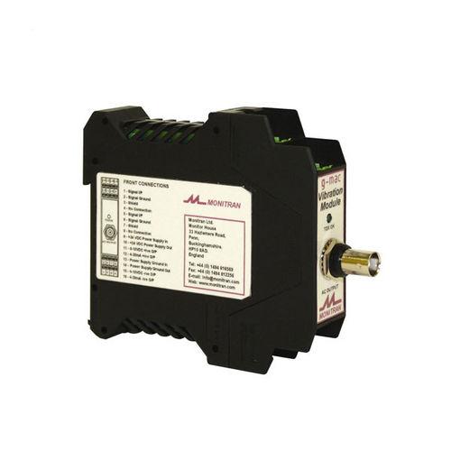 transmitter signal converter