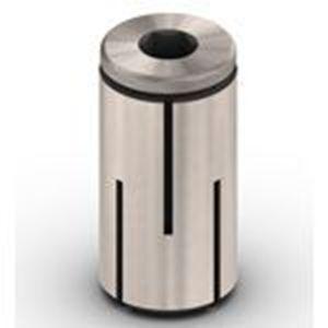 dowel pin / hardened steel / steel / precision