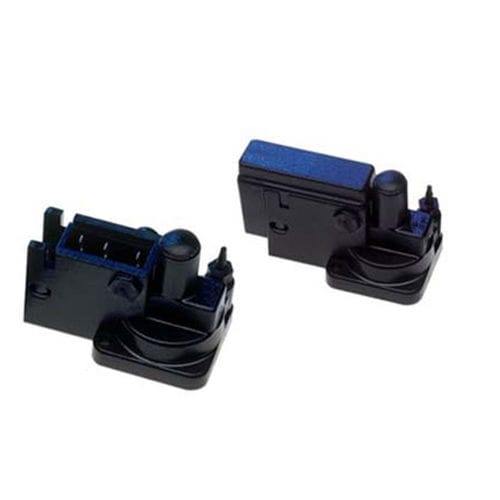 air pressure switch / differential / for pneumatic applications / high-pressure