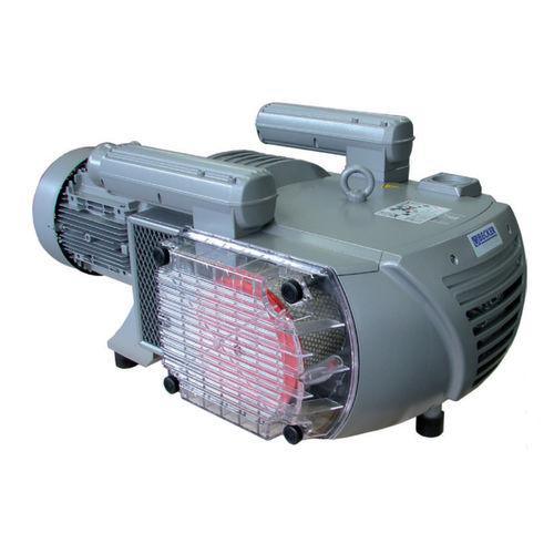 air compressor / stationary / mobile / electric