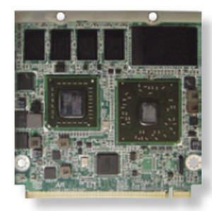 COM Express computer-on-module / AMD® G-Series / SATA / USB 2.0