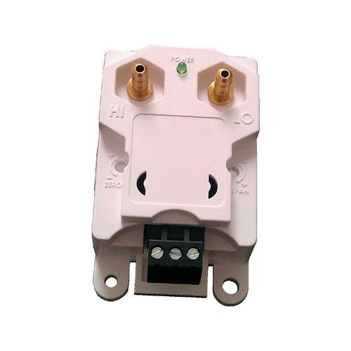 differential pressure sensor / piezoresistive / for OEM
