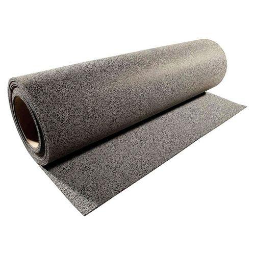 rubber coating / EPDM