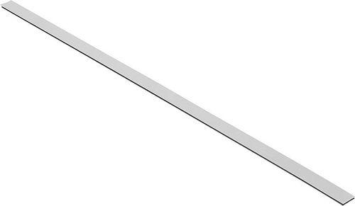 self-adhesive magnetic strip