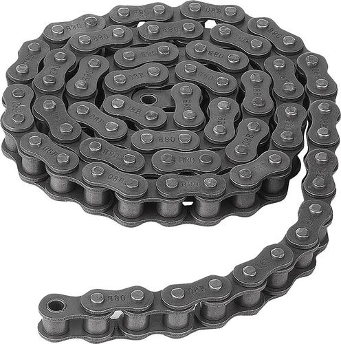 transmission chain / steel / roller