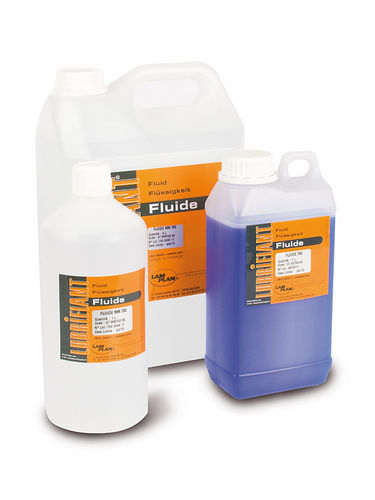 lubricant fluid / synthetic