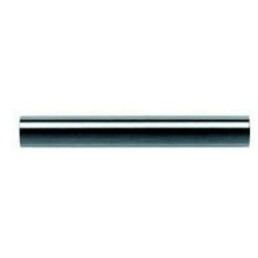 dowel pin / hardened steel / stainless steel