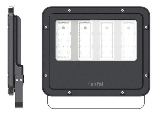 LED floodlight / IK 07 / ATEX / IP66