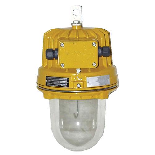 lamp - Airfal International