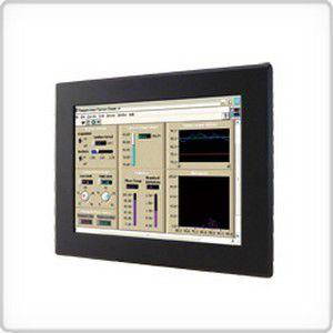 touch screen screen / 17