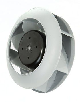 Electronic fan / centrifugal / cooling / ventilation RRE24, RRE48 ECOFIT & ETRI Products