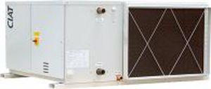 Air/water heat pump / reversible XH CIAT