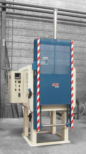 heat treatment furnace / annealing / quenching / carburizing