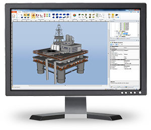 visualization software / graphic / design / data management