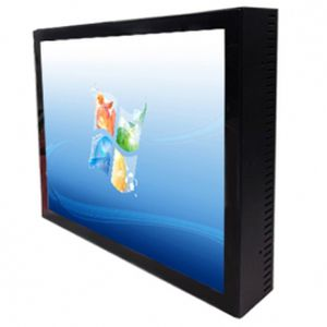 touch screen monitor - AMONGO Display Technology(ShenZhen)Co.,LTD