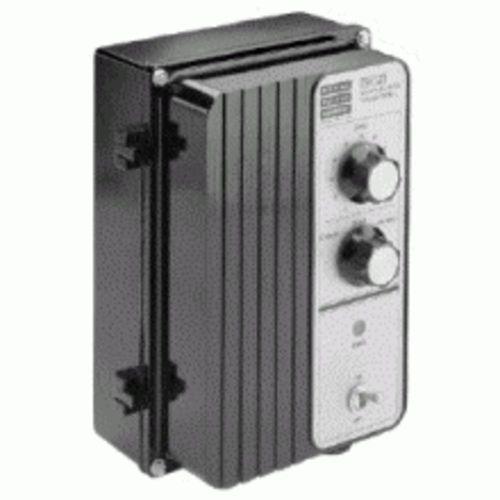 brushless motor controller / DC / potentiometer