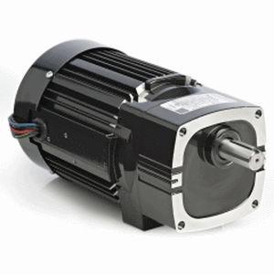 10 - 50 W gear-motor / 20 - 50 Nm / 10 - 20 Nm / 1 - 5 Nm