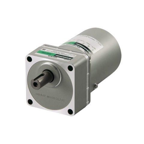 induction motor / single-phase / 230 V / 220 V