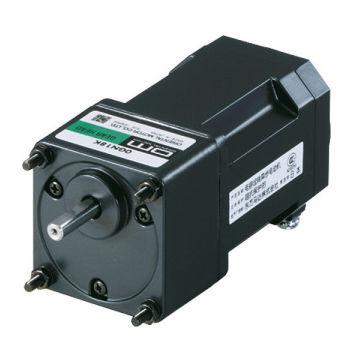 AC motor / single-phase / induction / 100 V