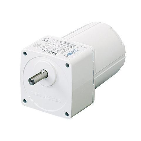 three-phase motor / single-phase / asynchronous / 100 V