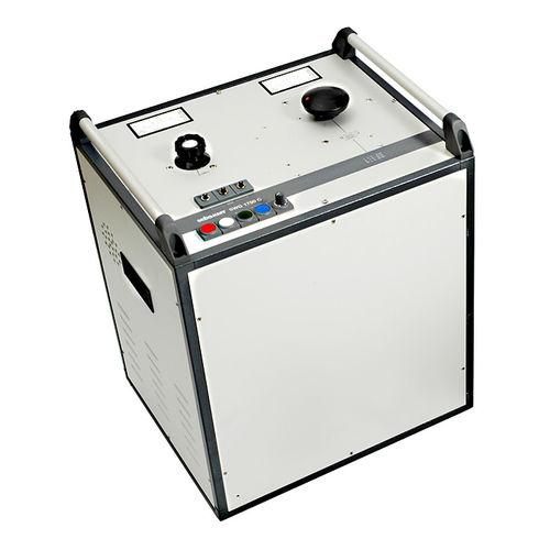 surge generator / high-voltage