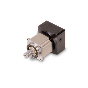 planetary gearbox / stainless steel