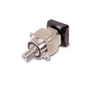 planetary gearbox / precision / stainless steel