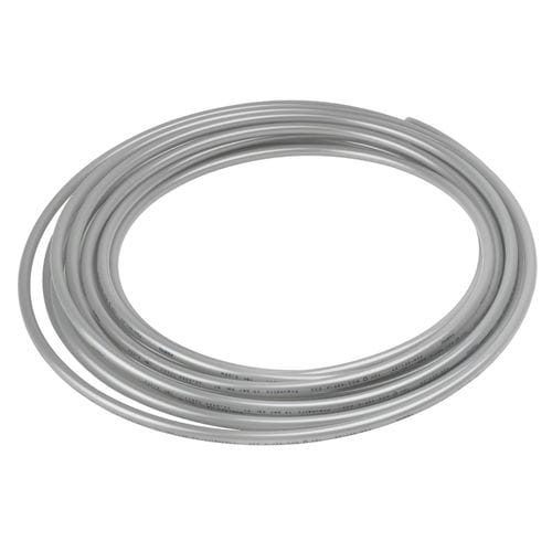 compressed air hose / for cooling water