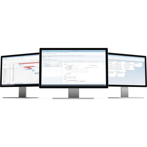 design software / management / modeling / quality