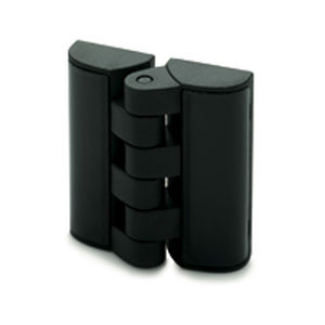Pivot hinge / 200° / plastic CFT ELESA