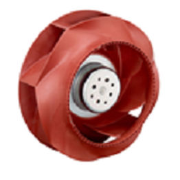 PC fan / centrifugal / cooling / DC