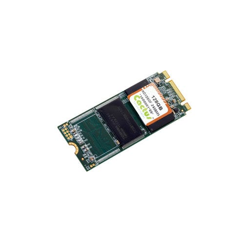 internal SSD / SATA