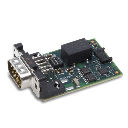 serial converter / USB