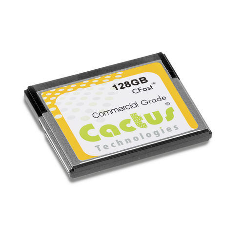 flash memory card / 256 GB / 128 GB / 8 GB
