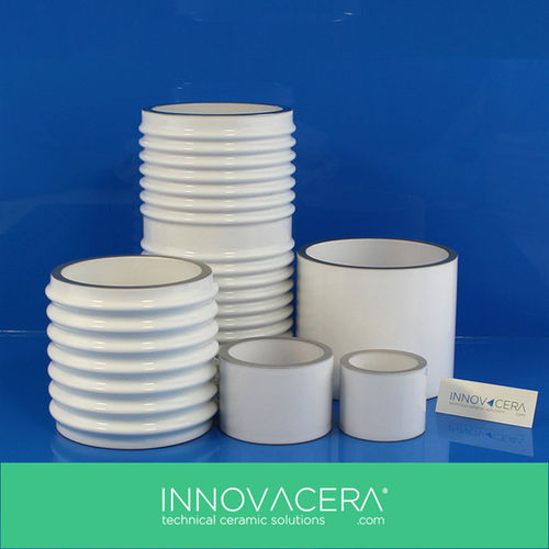 ceramic - Xiamen Innovacera Advanced Materials Co., Ltd