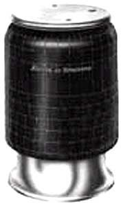 air spring for truck and trailer Firestone Industrial