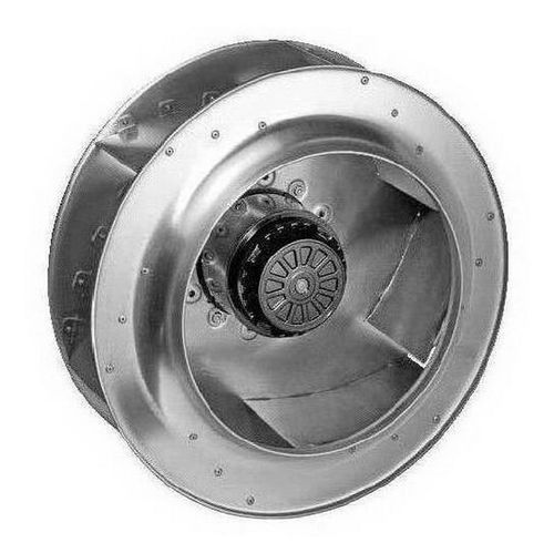 backward curved centrifugal fan 450 mm | TEN13979258 OFAN ELECTRIC CO.,LTD