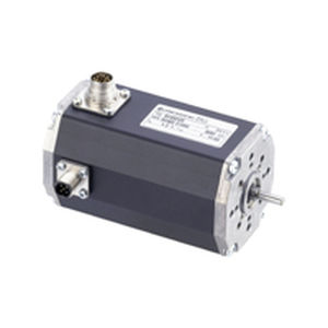 brushless DC electric motor Dunkermotoren GmbH